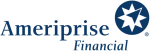Ameriprise Financial Services, Mark Porter