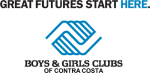 Boys & Girls Clubs of Contra Costa