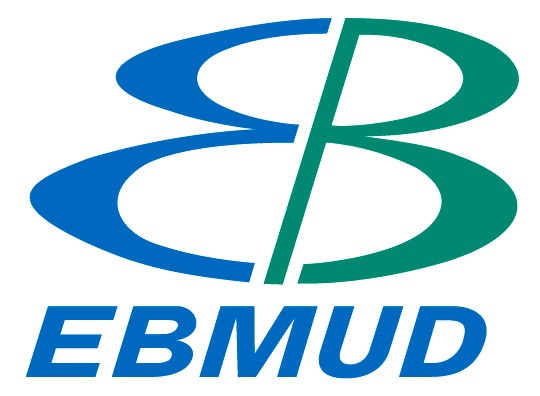 East Bay Municipal Utility District (EBMUD)