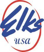 Richmond Elks Lodge #1251