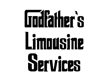 godfather's limousine services