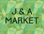 J&A Market