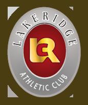 lakeridge athletic club