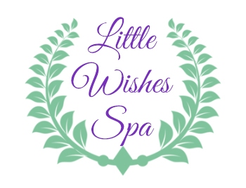 Little Wishes Spa & Wellness