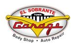 El Sobrante Town Garage