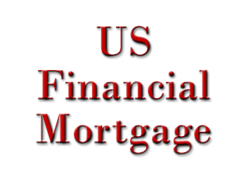 us financial mortgage