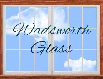 wadsworth glass
