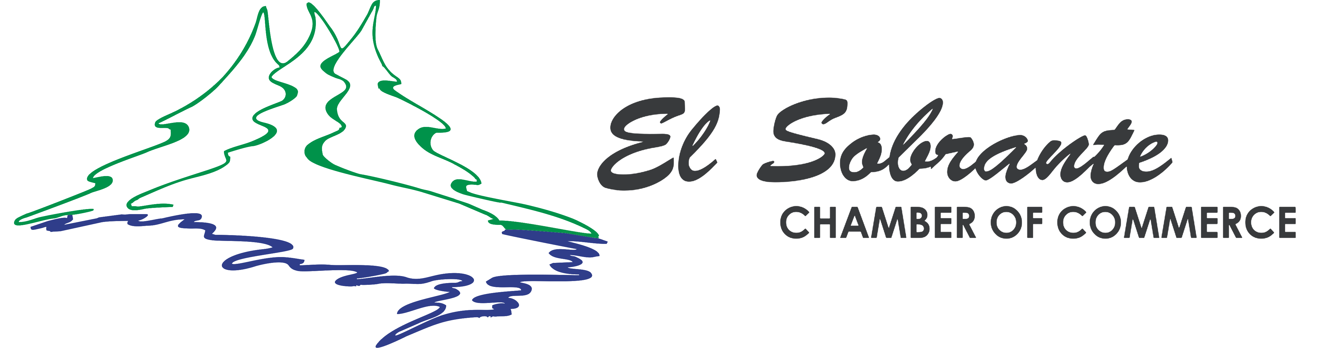 el sobrante chamber of commerce