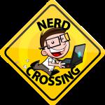 Nerd Crossing